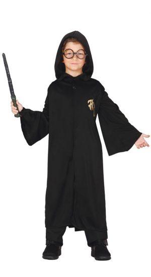Detský kostým Harry Potter Veľkosť - deti: XL