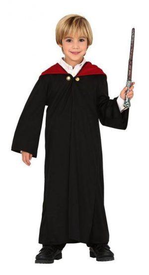 Detský kostým - Malý Harry Potter Veľkosť - deti: XL
