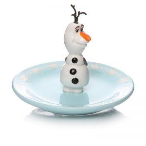 Doplnková misa Frozen 2 - Olaf