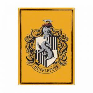 Malá plechová ceduľa Harry Potter - Bifľomor