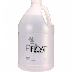 HI - Float 2