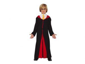 Detský kostým - Harry Potter Veľkosť - deti: L