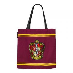 Distrineo Taška Harry Potter - Chrabromil