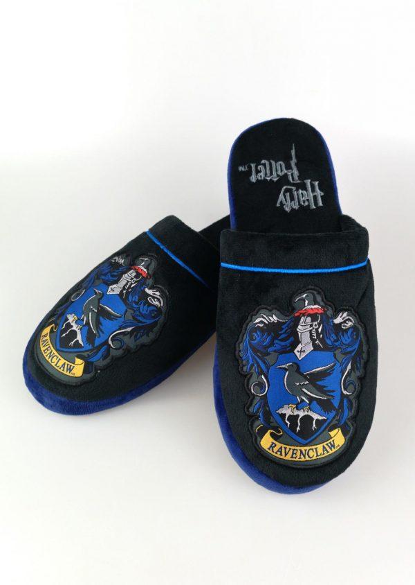 Bystrohlavské papuče - Harry Potter